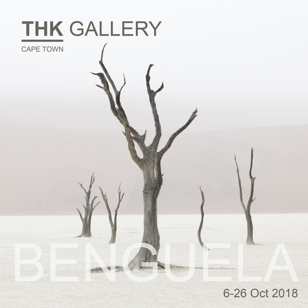 THK GALLERY - Cape Town